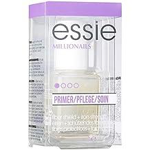 Millionails Essie Protector y Endurecedor - 64 g