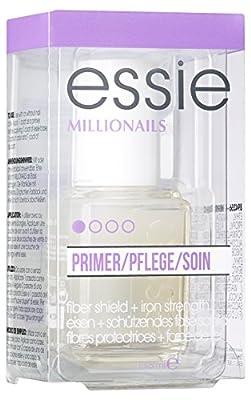 Essie Millionails Protector y