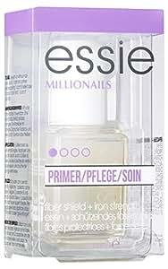 Essie Soin Intensif Fortifiant Millionails 13,5 ml