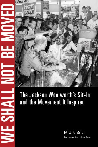 we-shall-not-be-moved-the-jackson-woolworth-s-sit-in-and-the-movement-it-inspired