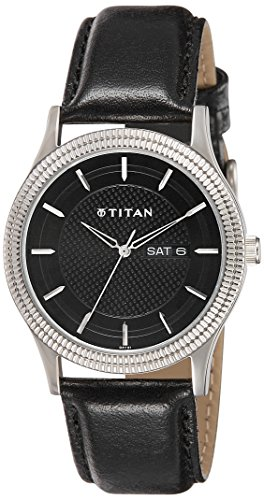 51gDGXw0n%2BL - Titan 1650SL01 Ottoman Mens