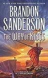 The Way of Kings by Brandon Sanderson(2011-05-24) - Tor Fantasy - 01/01/2010