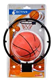 Simba 107400675 - Basketball Korb