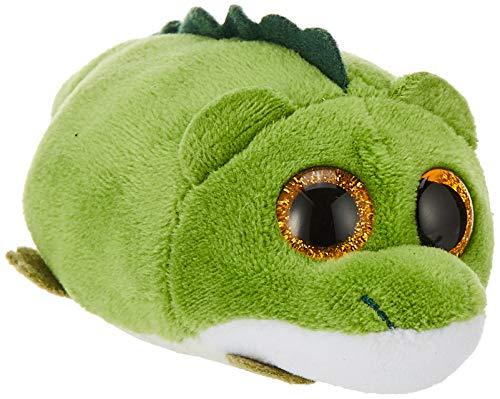 "Teeny Ty Alligator - Wallie - 8cm 3"""