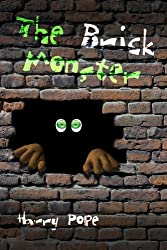 The Brick Monster