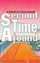 Second Time Around (Judeo-Christian Ethics Series) by Patty Sleem (1995-06-06)