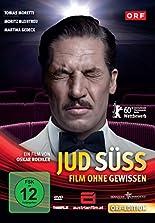 Jud Süss: Film ohne Gewissen hier kaufen
