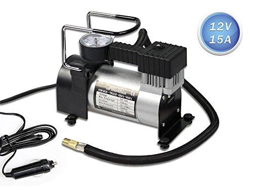 sourcingmap 13mm compressore valvola limitatrice pressione rilascio sicurezza aria pneumatica montaggio