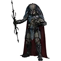 Hot Toys HT902567 1:6 Scale Elder Predator Figure