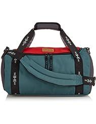 DAKINE EQ Bag para bolsa de deporte para mujer, Harvest, 41 x 23 x 19 cm, 23 litros, 08350482
