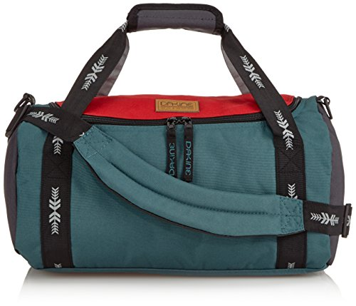 dakine-eq-bag-harvest-08350482-womens-sport-bag-23-litre-41-x-23-x-19-cm