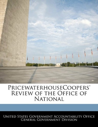 pricewaterhousecoopers-review-of-the-office-of-national