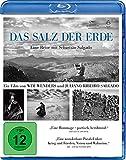 Das Salz der Erde [Blu-ray] [Special Edition]