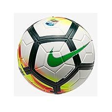 NikeAcquista: EUR 23,00 - EUR 25,90
