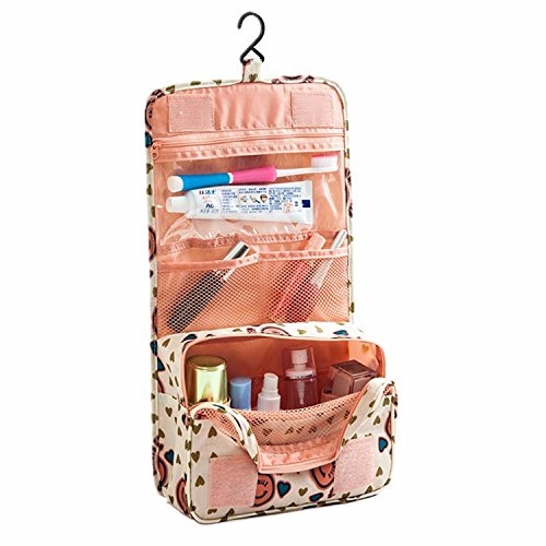 bluelover-lavado-prolijo-impermeable-bolso-cosmetico-maquillaje-compacto-bolso-caso-bano-malla-organ
