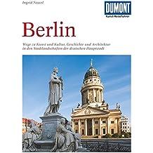 DuMont Kunst Reiseführer Berlin