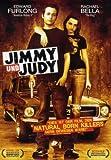 Jimmy und Judy kostenlos online stream