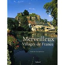 Merveilleux Villages de France