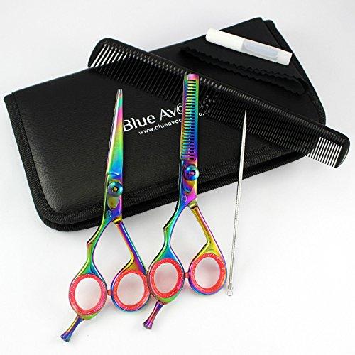 blue-avocado-scissors-set-55