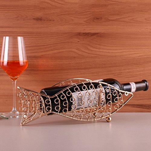 creativo-vino-vino-rack-casa-pi-fresche-decorazioni-casa-ornamenti-soggiorno-mobile-tv-in-camera-dec