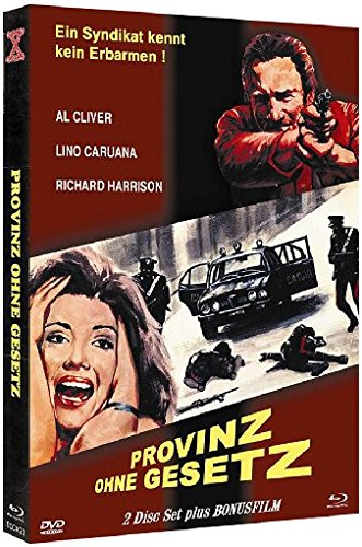 provinz-ohne-gesetz-mediabook-bonus-dvd-blu-ray-limited-edition