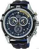 Mans watch PULSAR ACTIVE PX7003X1