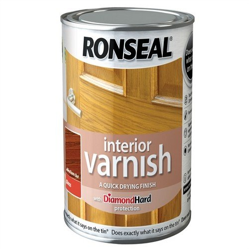 ronseal-rslingmo250-250ml-quick-dry-gloss-interior-varnish-medium-oak