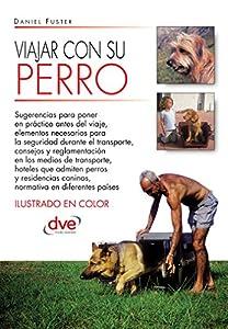 vacunas mascotas: Viajar con su perro