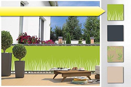 recinzione-balcone-protezione-dal-vento-rivestimento-balcone-protezione-di-balcone-carenatura-visier