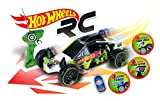 Mondo Motors 63258 - Hot Wheels - R...