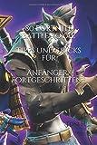 80 Fortnite Battle Royal Tipps und Tricks für Anfänger/Fortgeschrittene