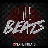 Usado, The Beats I segunda mano  Se entrega en toda España