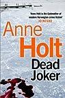 Dead Joker par Holt