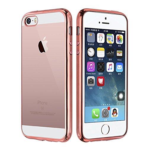 iphone-se-case-ubegood-ultra-thin-drop-protectionshock-resistant-metal-electroplating-technology-sof
