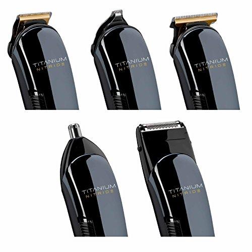 BaByliss-for-Men-Titanium-Nitride-Face-and-Body-Multi-Groomer