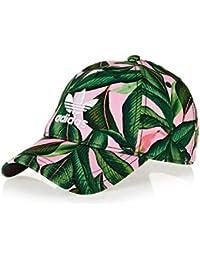 Amazon.es  gorras deportivas hombre - Mujer  Ropa a9d3908b29b