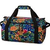 DAKINE EQ Duffle Bag Tasche Sport-Tasche Reise-Tasche Blau 8300481