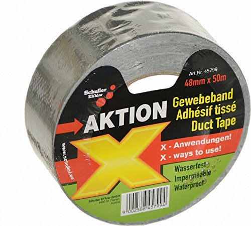 duct-tape-50m-x-48mm-silver