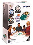 Chicos 22302 - Loteria Electrica