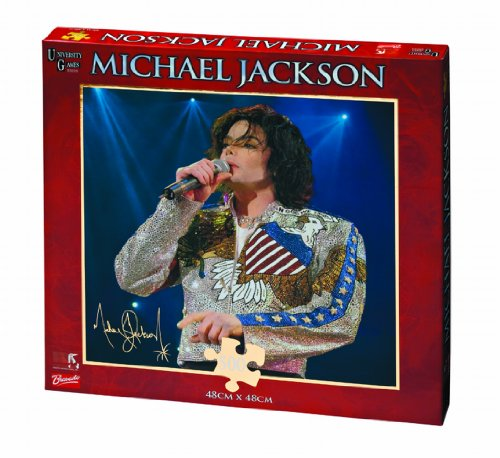 university-games-33225-puzzle-2-michael-jackson-poster-concert-de-charite-500-pieces