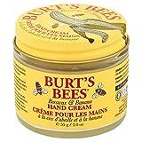 Burts Bees Handcreme - Bienenwachs Und Banane (55G)