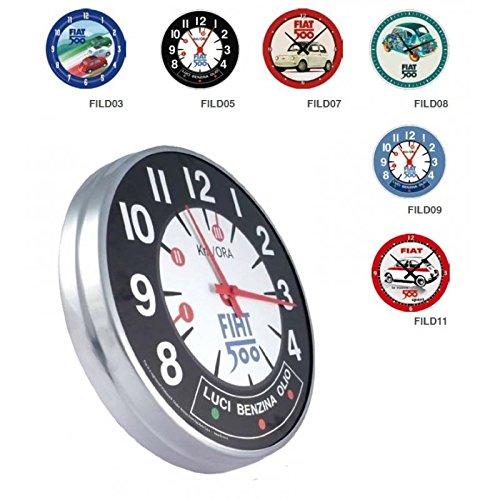 offizielles-lizenzprodukt-fiat-500armbanduhr-geschenk-dose-schwarz