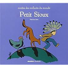 Petit Sioux