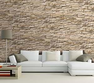 Fototapete asiatische steine t239 gr e 420 x 270 cm for Tapeten modelle