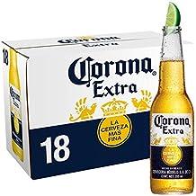 Corona Extra 18 x 330ml