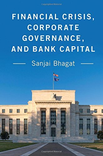 financial-crisis-corporate-governance-and-bank-capital
