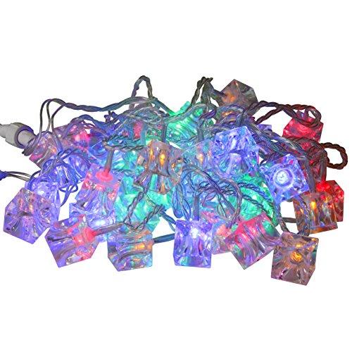 led-lichterkette-wurfel-65-m-48-led-bunt-mit-controller-verschiedene-leuchtmodi-multicolor-aussen-ip