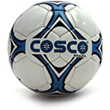 Cosco Brazil Foot Ball, Size 5