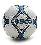 #3: Cosco Brazil Foot Ball, Size 5