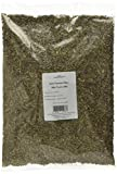 JustIngredients Essential Sand-Thymian, Wild Thyme, 3er Pack (3 x 250 g)